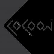 Cacoon group, viedā māj, biznesa ideju inkubators RTU IdeaLAB, startup, jaunuzņēmums