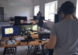 biznesa ideju pirmsinkubators RTU IdeaLAB startup