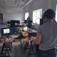 Electric Drift Trike(EDT), Roberts Viziņš, Greenhouse Latvia, Climate KIC, biznesa ideju pirmsinkubators RTU IdeaLAB startups, jaunuzņēmums