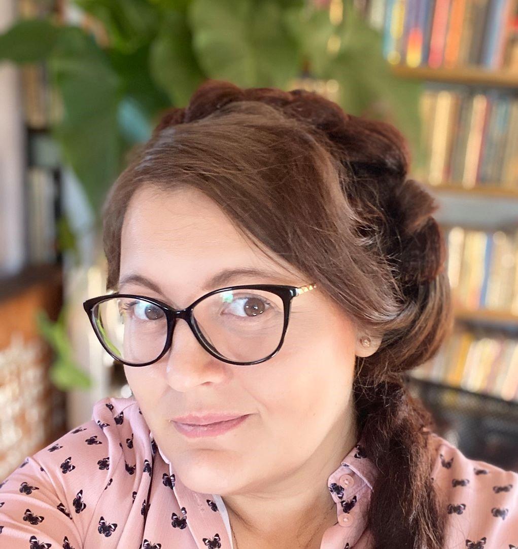 Elīna Miķelsone