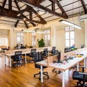 idealab, pirminkubators, uzņēmējdarbība, rtu studentu inovācijas grants, bizness, ideja, problēma, inkubators, izaugsme