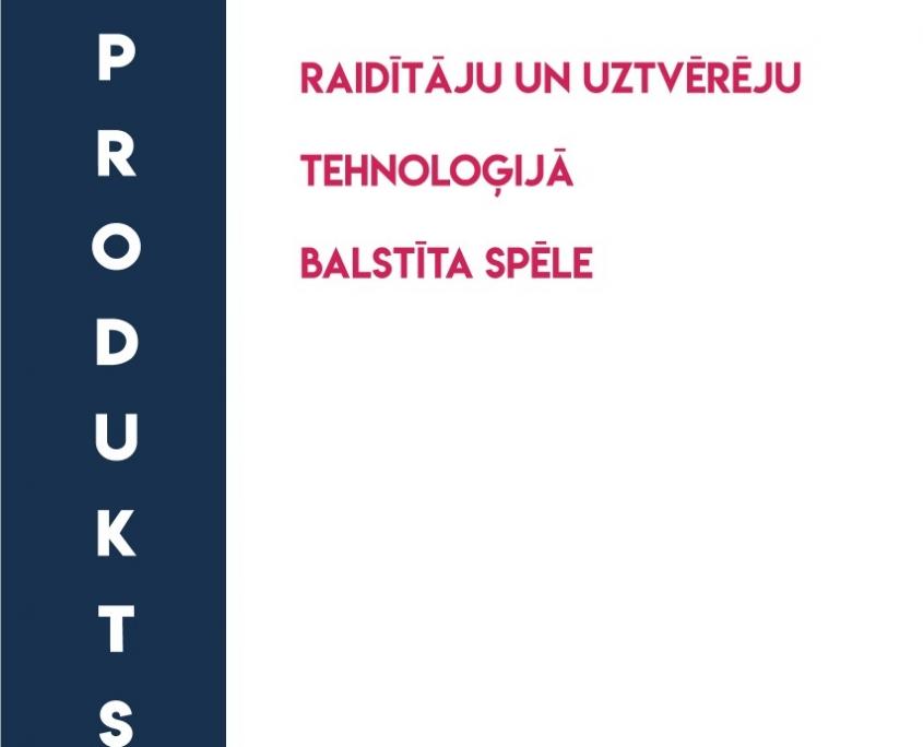 idealab, pirminkubators, uzņēmējdarbība, rtu studentu inovācijas grants, bizness, ideja, problēma, inkubators, izaugsme,