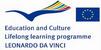 leonardo_da_vinci_ logo
