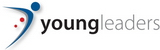 young_leaders_logo