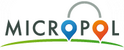 MICROPOL_logo