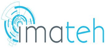IMATEH logo