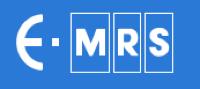 EMRS_logo