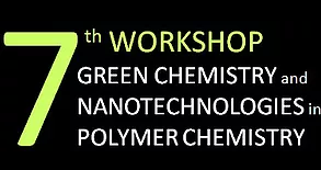 green_workshop