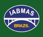 IABMAS_2016