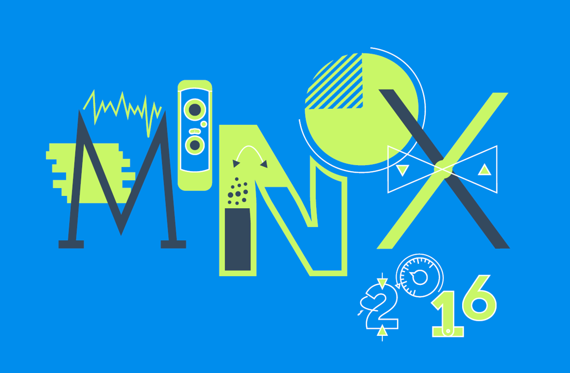 minox_2016_logo