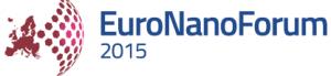 euro nano