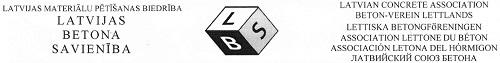 lbm_logo_1