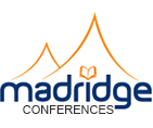 madridge_logo