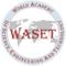 waset_logo