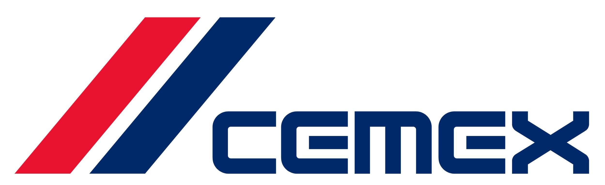CEMEX_high