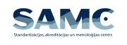SAMC_logo