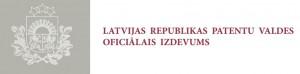 patentu_valdes_logo