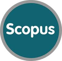 scopus_logo