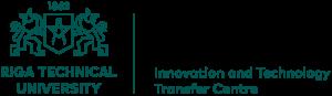 Inovāciju un tehnoloģiju pārneses centrs