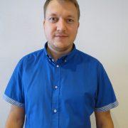 Elmārs Korotkovs