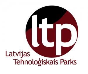 Latvijas Tehnoloģiskais parks