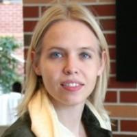 Dr.sc.ing. Vita Šakele