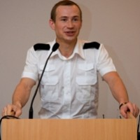 Dr.sc.ing. Romāns Lukašenko