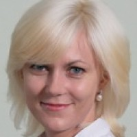 Dr.sc.ing. Alla Anohina-Naumeca