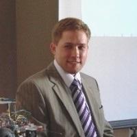 Dr.sc.ing. Agris Ņikitenko