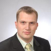 Mg.sc.ing. Jānis Bicāns