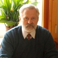 Dr.sc.ing. Jānis Eiduks