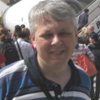 Mg.sc.ing. Jānis Makņa