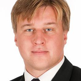 Mg.sc.ing. Andrejs Gaidukovs