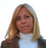 Viktorija Ponomarenko