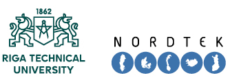 NORDTEK conference 2018