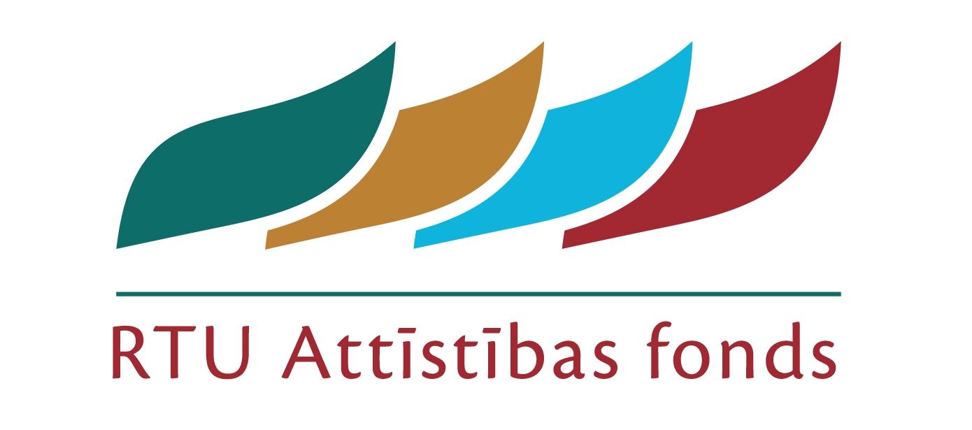 AF_logo_adjusted