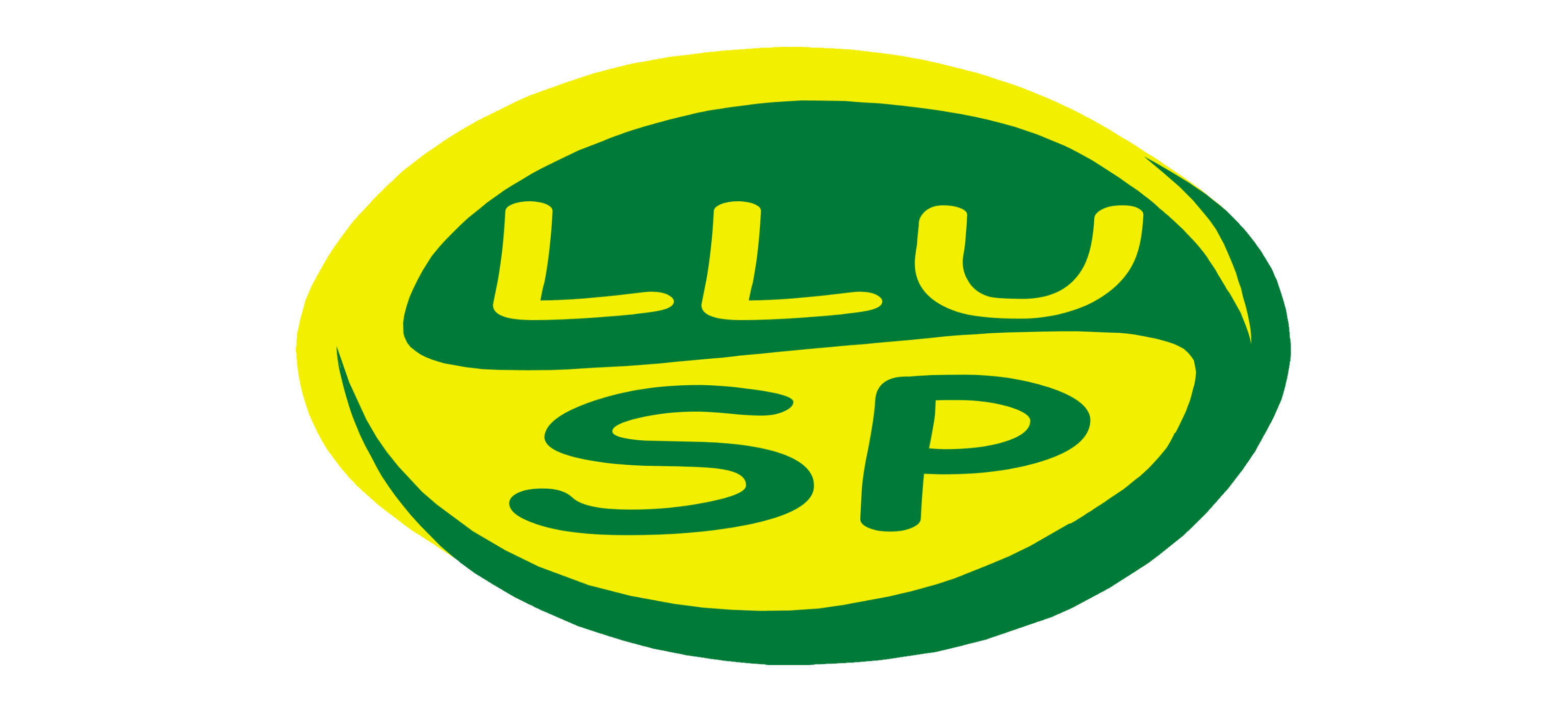 LLU_SP_adjusted