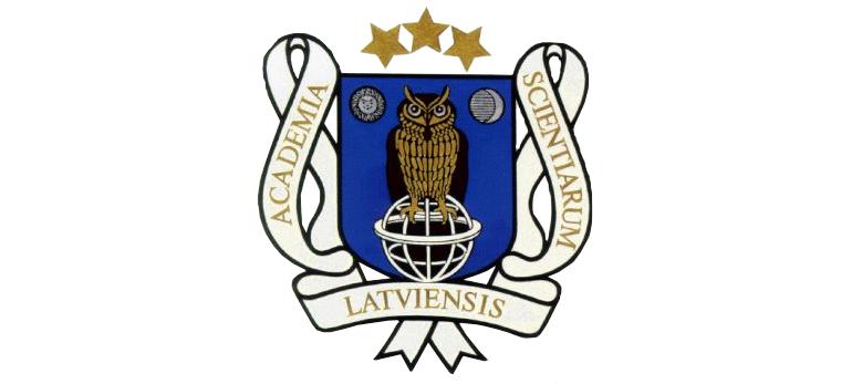 LZA logo final_slider