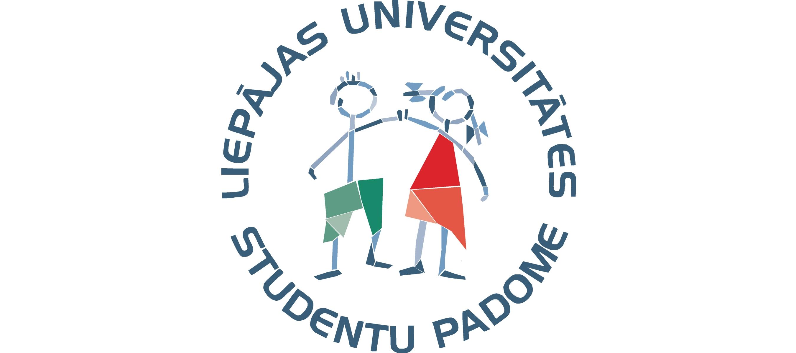 LiepU_SP logo_slider