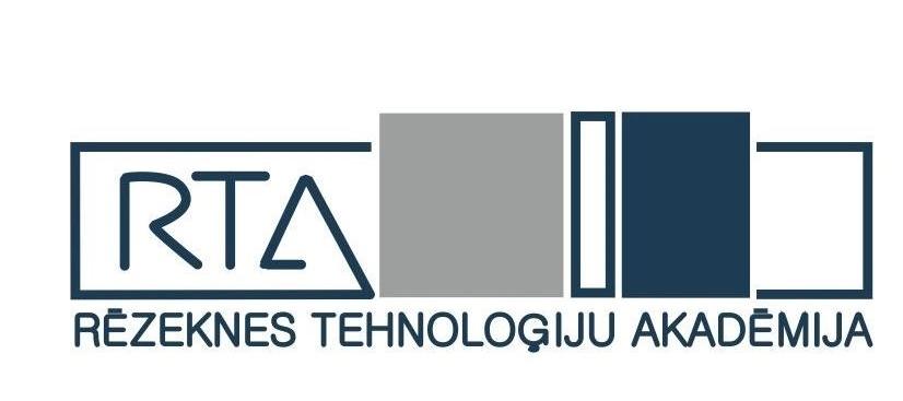 RTA_logo2016_slider