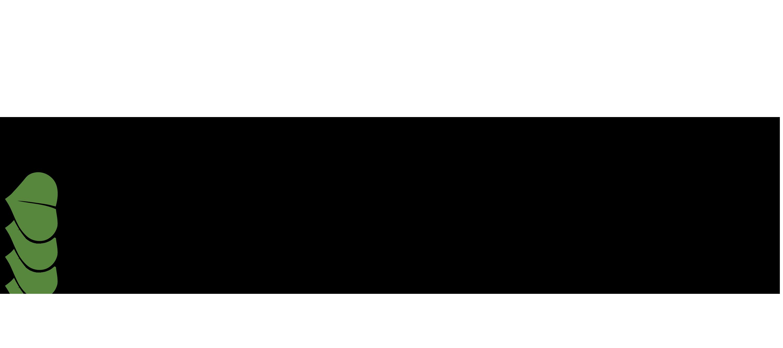 ViA logo NEW-01-01_slider