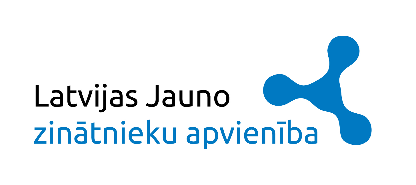 LJZA_logo clolor_LV