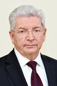 Leonīds Ribickis