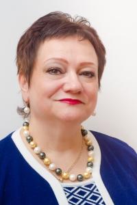 Irēna Kokina